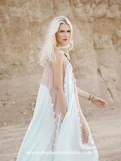 moda argentina.rapsodia.adelanto coleccion verano 2014