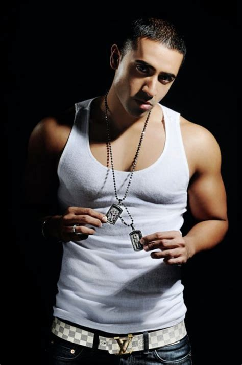 jay sean jay sean tour dates 2017 upcoming jay sean concert dates
