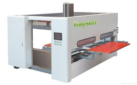 spray painting machine manufacturer furniture machine products kw bse 18 univeral test filed