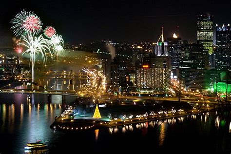 entertainment in new year pittsburgh new years 2018 events hotel deals