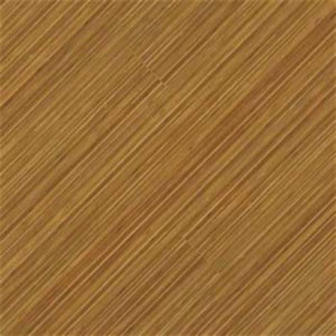 earthwerks bamboo plank luxury vinyl plank flooring
