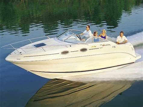 sea ray boats for sale windsor 1000 ideas about motor boats on pinterest speed boats