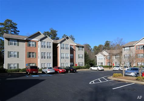 2 bedroom apartments in marietta ga crestwood park marietta ga apartment finder