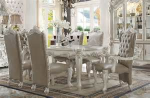 Victorian Dining Room Sets home marlyn victorian dining room table set