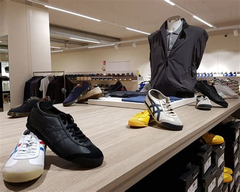 arredamento trentino negozi arredamento trento lochner interni negozio