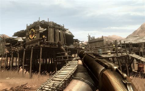 Farcry 4 Update far cry 2 patch