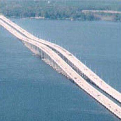buckman bridge (@buckmanbridge)   twitter