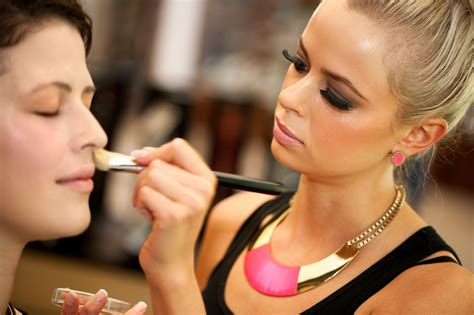 Makeup Artist Images   Reverse Search