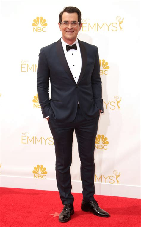 ty burrell friends the 66th annual emmys 2014 are over and here are 10 best