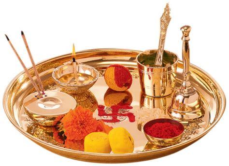 top deepavali decoration ideas diwali home decoration