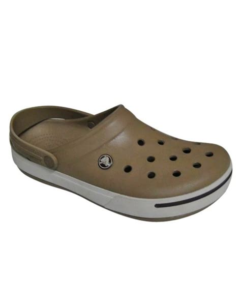 clog shoes for buy crocs black clog shoes for snapdeal