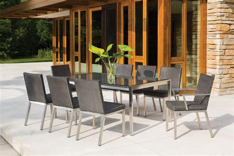 Patio Furniture Knoxville Tn Patio Furniture Knoxville Tn Chicpeastudio
