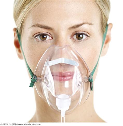 oxygen mask resp system on nursing lungs and nursing mnemonics