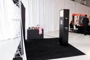 green screen photo booth rental services in phoenix best prices photobooth allure event rentals and decor monterey