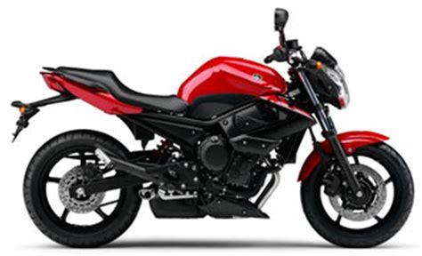 Testbericht Motorrad Abdeckplane by Shin Yo Motorrad Abdeckplane Gr L F 252 R 600 1100 Ccm