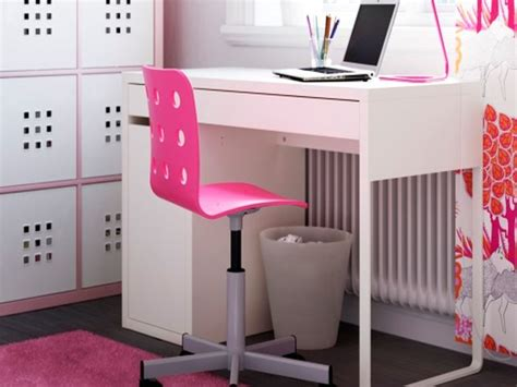 Ikea Computer Desk And Chair Ikea Computer Chairs Ikea Desk And Chair Computer Desk White Ikea Interior Designs