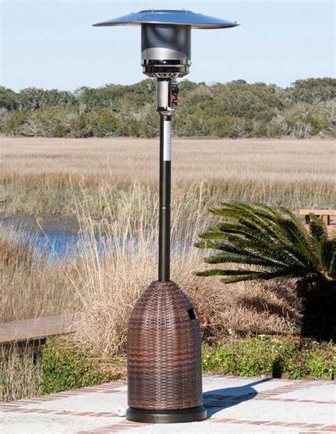 bernzomatic patio heater parts 100 bernzomatic patio heater manual hton bay 45