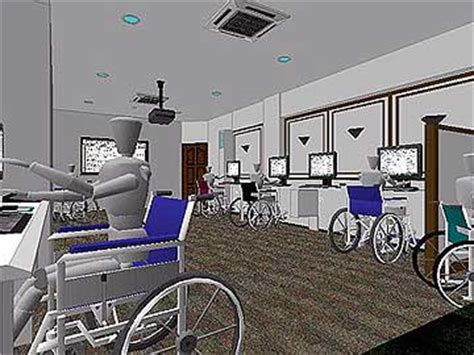 interior design for cyber cafe garie sim 3d commercial interior design cybercafe for