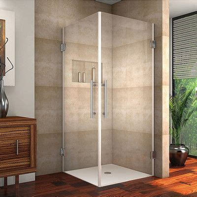 Shower Doors Cork 1000 Ideas About Basement Entrance On Pinterest Basements Egress Window And Window Well