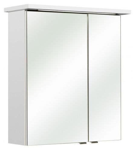 spiegelschrank cesa pelipal spiegelschr 228 nke extrem reduziert
