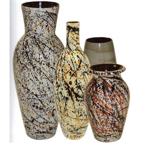 vasi arredo interno vasi da arredo interno vasi arredo soggiorno vasi da