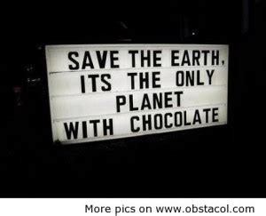 save  earth quotes quotesgram