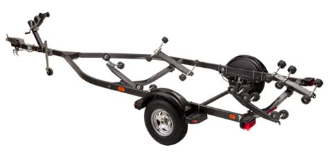 rc trucks with boats rc trucks boat trailer with boat trailer parts for sale