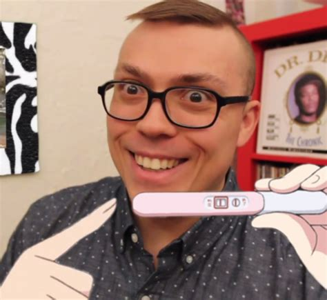 coloring book review anthony fantano image 854986 anthony fantano your meme