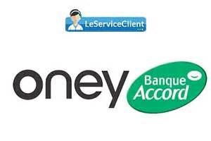 ge money bank eservice banque contact service client par t 233 l 233 phone mail et