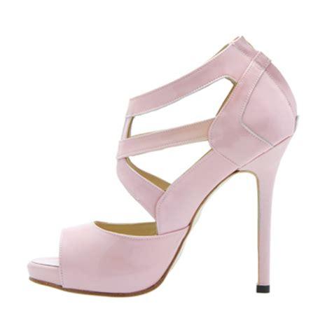 baby pink high heels baby pink high heels qu heel