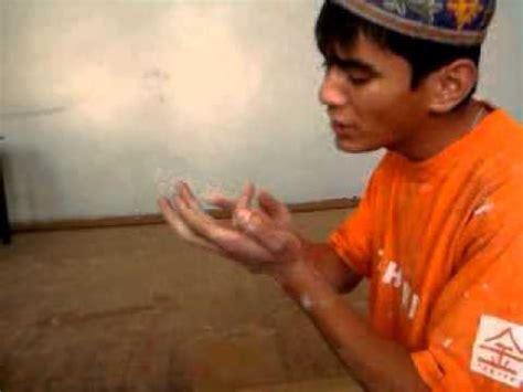 узбекский прикол группа гуммон | doovi