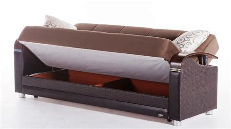 Ikea Sofa Bed Storage Storage Futon Bed Ikea Capricornradio Homescapricornradio Homes