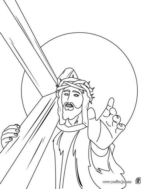 imagenes de jesus para imprimir gratis dibujos de im 225 genes religiosas para pintar colorear im 225 genes