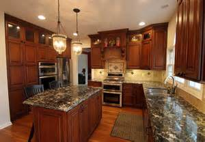 remodeling ideas for kitchen kitchen remodels for small kitchens kitchen remodels for