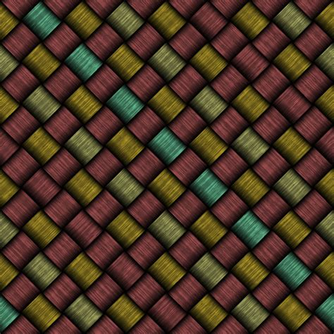 tap pattern c 674 thread count seamless pattern this seamless