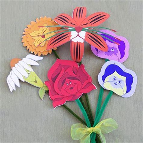printable alice in wonderland flowers alice in wonderland golden afternoon flowers disney family