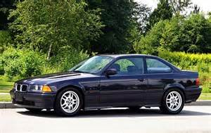 1992 1997 bmw 318is power steering rack and pinion