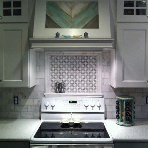 Kitchen Backsplash Subway Tile Patterns 33 best images about kitchen backsplash on pinterest