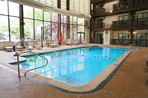 plymouth hotels on the water book hotel 1620 plymouth harbor plymouth hotel deals