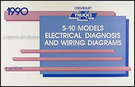 wireing diagram for 1997chevy s15 : 33 wiring diagram