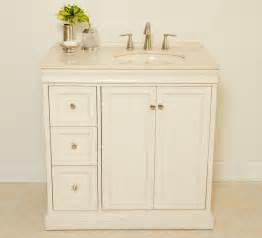 Lowes Bathroom Vanities » Ideas Home Design