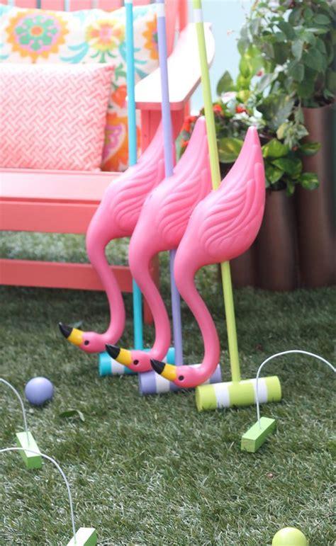 Flaminggo Gamis Set 32 in ideas shelterness