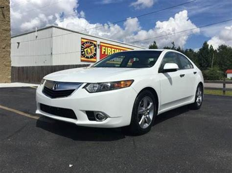 Acura End Of Year Clearance West Mobile Auto Outlet Used Cars Mobile Al Dealer