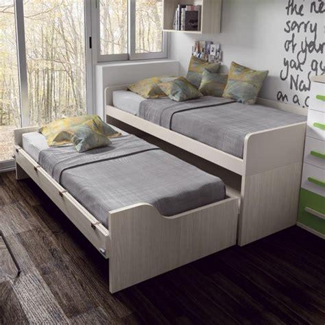 cama compacta juvenil cajones cama compacta juvenil con 4 cajones