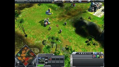 empire earth 3 gameplay 1 2 west