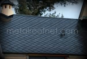Metal Roof Tiles Metal Roof Metal Roof Shingles Price