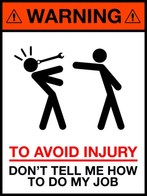 9 Tips To Prevent Workout Injuries by Dont Tell Me How To Do My Specs Price Release Date
