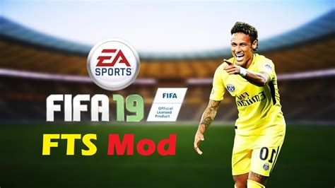 download game android fifa 2014 mod all fts mod fifa 19 android worldgames download