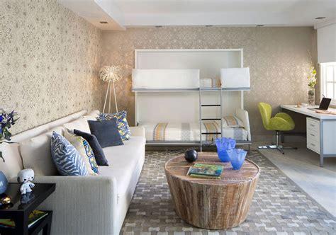 Murphy Style Bunk Beds Murphy Beds Dimensions Design Ideas Home Remodeling Contractors Sebring Design Build