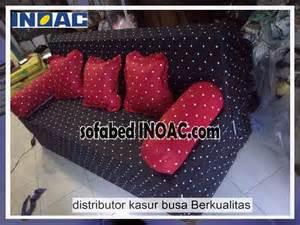 Jual Murphy Bed Jakarta Spesialis Sofabed Inoac